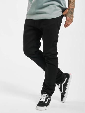 carhartt-wip-manner-straight-fit-jeans-rebel-in-schwarz