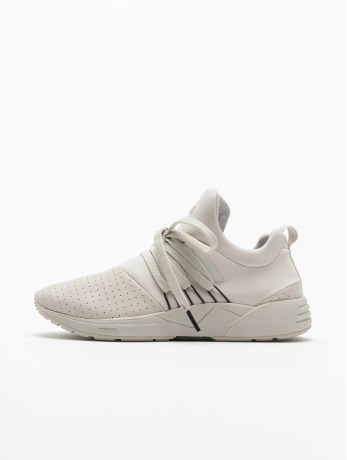 arkk-copenhagen-frauen-sneaker-in-grau