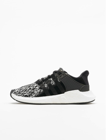 adidas-originals-manner-sneaker-eqt-support-9317-in-schwarz