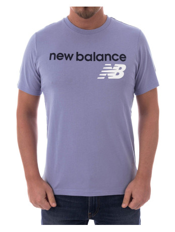 new-balance-manner-t-shirt-in-blau