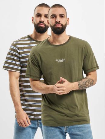 the-hundreds-manner-t-shirt-more-in-grun
