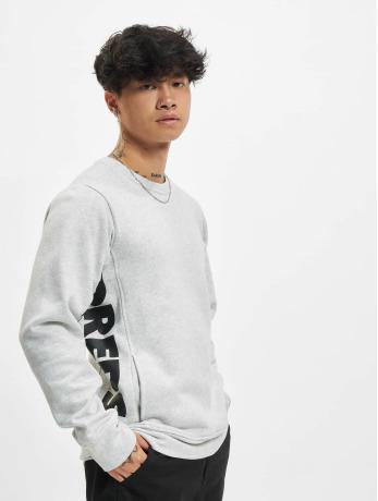 the-hundreds-manner-pullover-sidewinder-in-grau