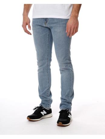 carhartt-wip-manner-straight-fit-jeans-rebel-in-blau