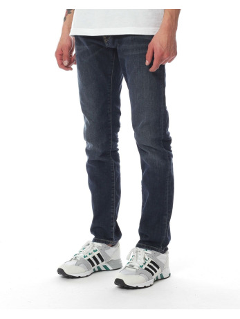 carhartt-wip-manner-straight-fit-jeans-i01533101-in-blau