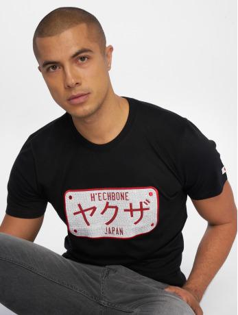 hechbone-manner-t-shirt-japan-in-schwarz