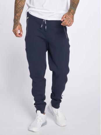 hechbone-manner-jogginghose-stripe-in-blau