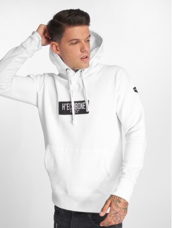 hechbone-manner-hoody-classic-in-wei-