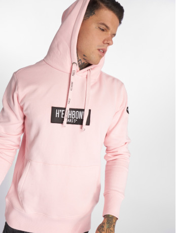 hechbone-manner-hoody-classic-in-rosa