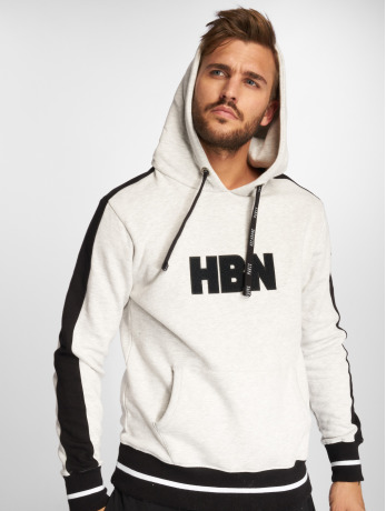 hechbone-manner-hoody-hoody-in-grau