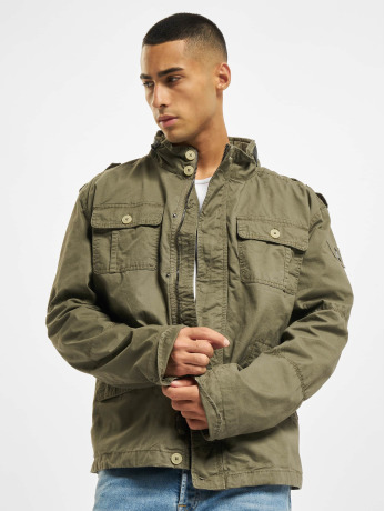 brandit-manner-ubergangsjacke-britannia-in-olive