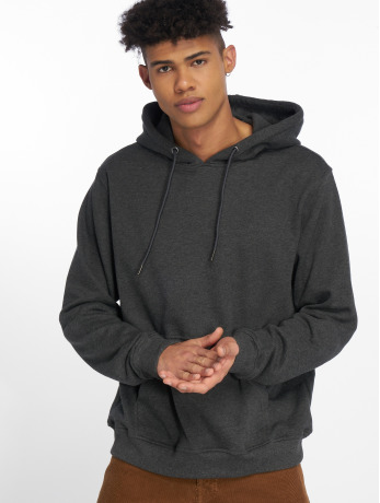 urban-classics-manner-hoody-basic-terry-in-grau