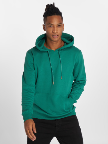 urban-classics-manner-hoody-back-stripe-in-grun