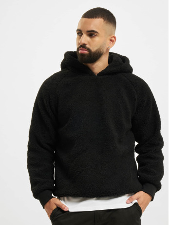 urban-classics-manner-hoody-sherpa-in-schwarz