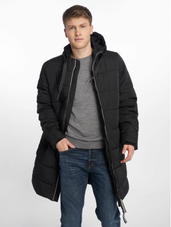 urban-classics-manner-puffer-jacket-hooded-in-schwarz