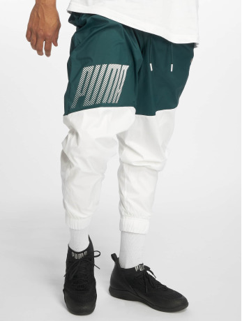 puma-performance-manner-jogger-pants-performance-a-c-e-woven-trackster-in-grun