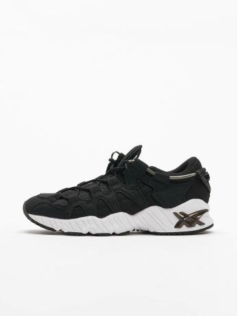 asics-manner-sneaker-tiger-gel-mai-in-schwarz