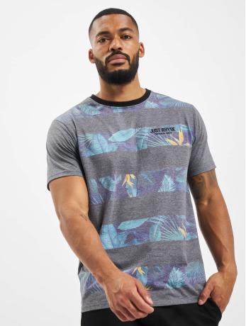 just-rhyse-manner-t-shirt-ocala-in-schwarz