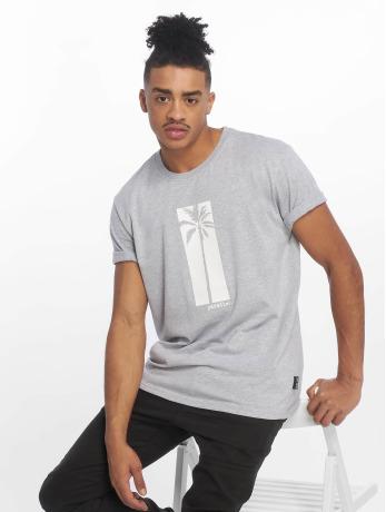 just-rhyse-manner-t-shirt-orlando-in-grau