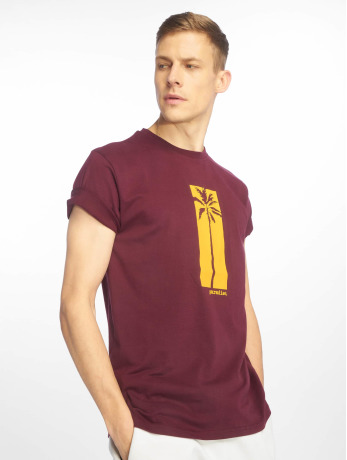 just-rhyse-manner-t-shirt-orlando-in-rot