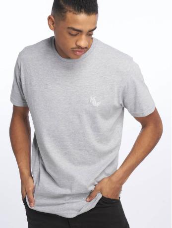 just-rhyse-manner-t-shirt-raiford-in-grau