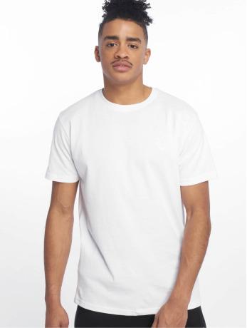 just-rhyse-manner-t-shirt-raiford-in-wei-