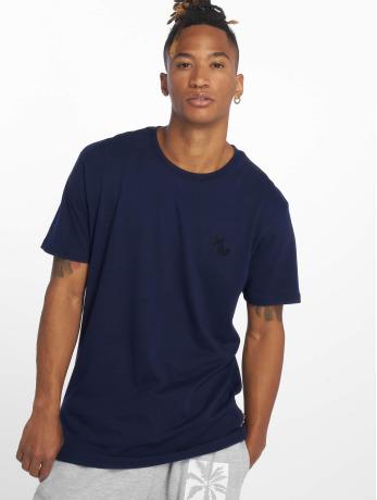 just-rhyse-manner-t-shirt-raiford-in-blau