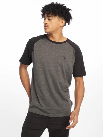 just-rhyse-manner-t-shirt-monchique-in-schwarz
