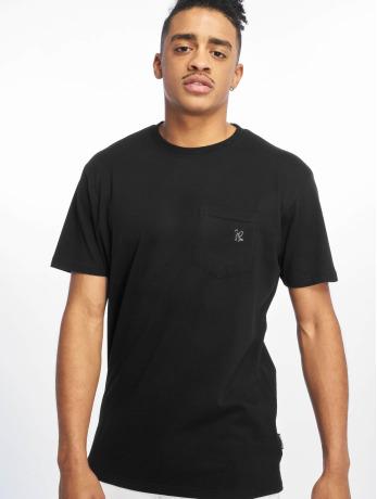 just-rhyse-manner-t-shirt-sarasota-in-schwarz
