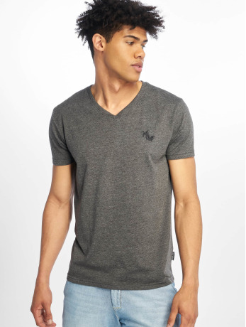 just-rhyse-manner-t-shirt-alachua-in-grau