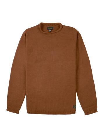 wemoto-manner-pullover-rawls-in-braun
