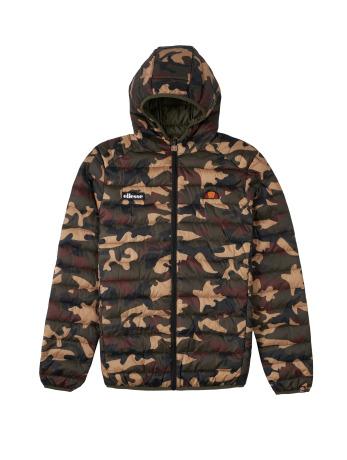 ellesse-manner-ubergangsjacke-lombardy-in-camouflage
