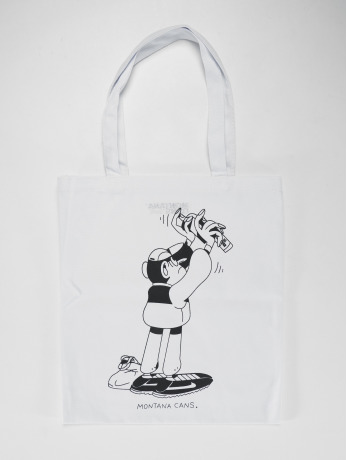 montana-manner-frauen-equipment-bag-by-lugosis-in-wei-