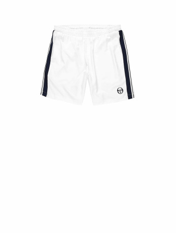 sergio-tacchini-manner-shorts-young-line-pro-in-wei-