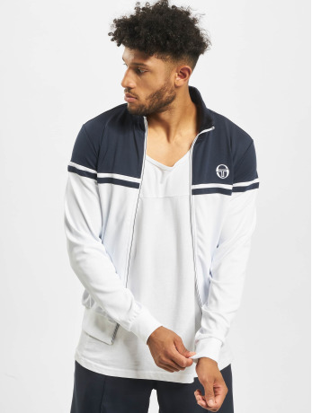 sergio-tacchini-manner-ubergangsjacke-young-line-pro-in-wei-