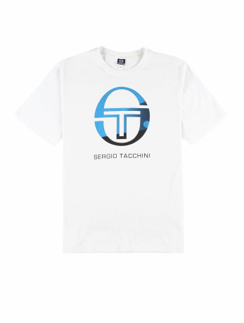 sergio-tacchini-manner-t-shirt-elbow-in-wei-