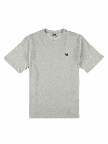 sergio-tacchini-manner-t-shirt-daiocco-017-in-grau