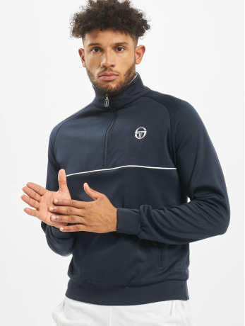 sergio-tacchini-manner-pullover-orion-in-blau