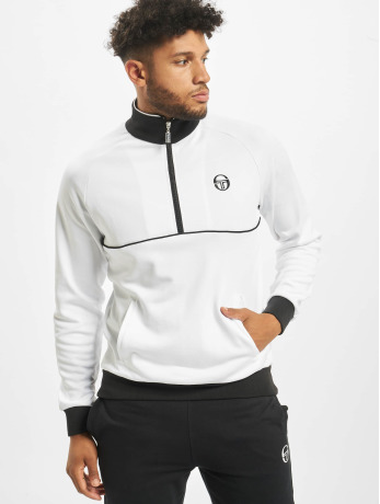 sergio-tacchini-manner-pullover-orion-in-wei-