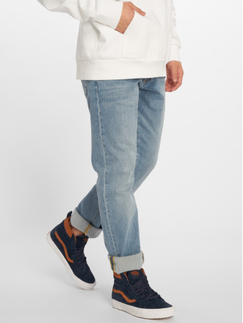 carhartt-wip-manner-straight-fit-jeans-mills-klondike-in-blau