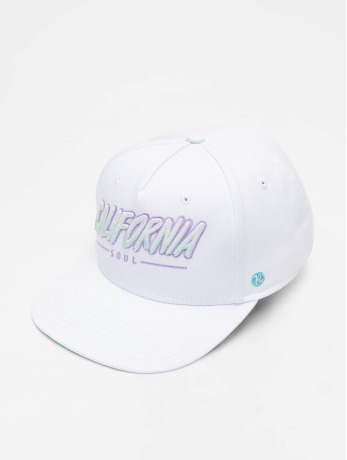 just-rhyse-manner-5-panel-caps-santa-monica-in-wei-