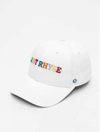 just-rhyse-manner-snapback-cap-niceville-in-wei-