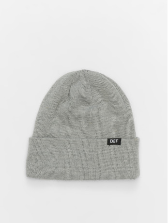def-manner-beanie-katrin-in-grau