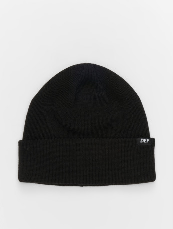 def-manner-beanie-katrin-in-schwarz