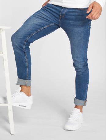 jack-jones-manner-slim-fit-jeans-jiglenn-jjoriginal-nz-005-in-blau