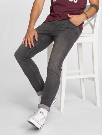 jack-jones-manner-slim-fit-jeans-jjiglenn-jjoriginal-nz-007-in-grau