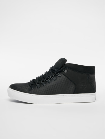 timberland-manner-sneaker-adv2-0-alpine-chukka-in-schwarz