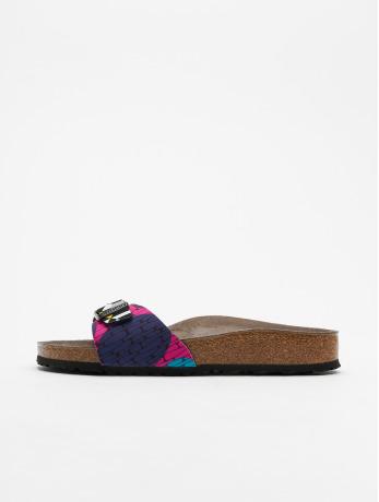birkenstock-frauen-sandalen-madrid-tex-in-schwarz