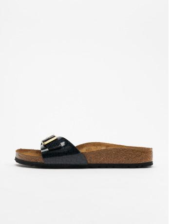 birkenstock-frauen-sandalen-madrid-bf-in-schwarz
