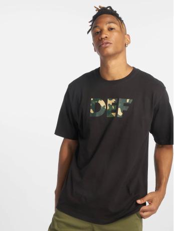 def-manner-t-shirt-signed-in-schwarz
