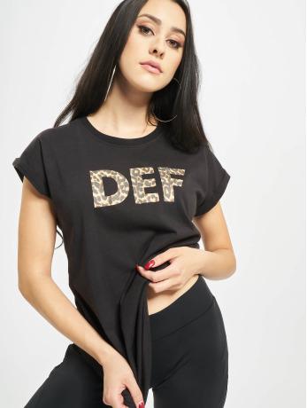 def-frauen-t-shirt-signed-in-schwarz